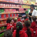 educação-nutricional-garriga